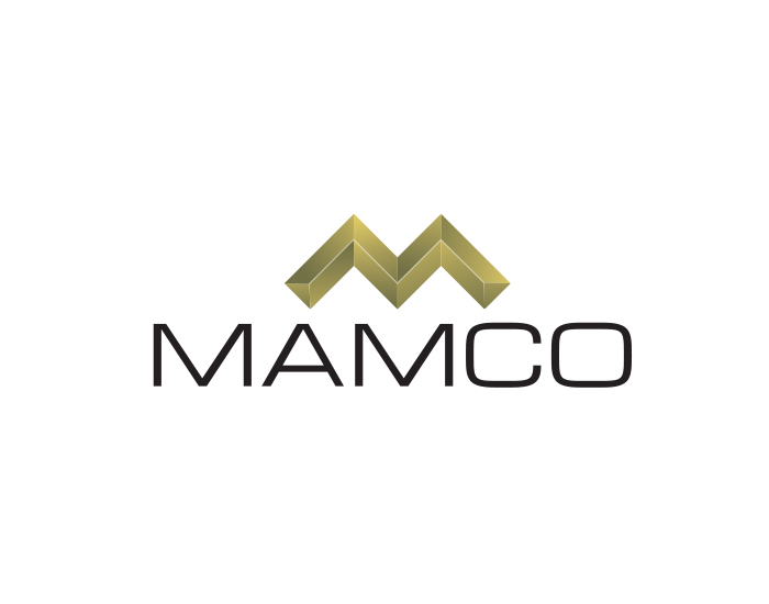 Magma Advanced Manufacturing Co. (MAMCO)