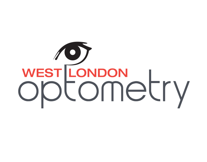 West London Optometry