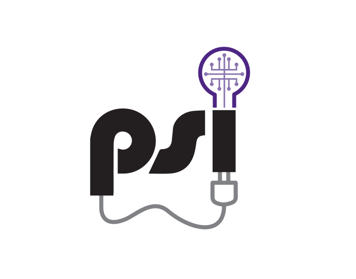 PSI - Propel Summer Incubator