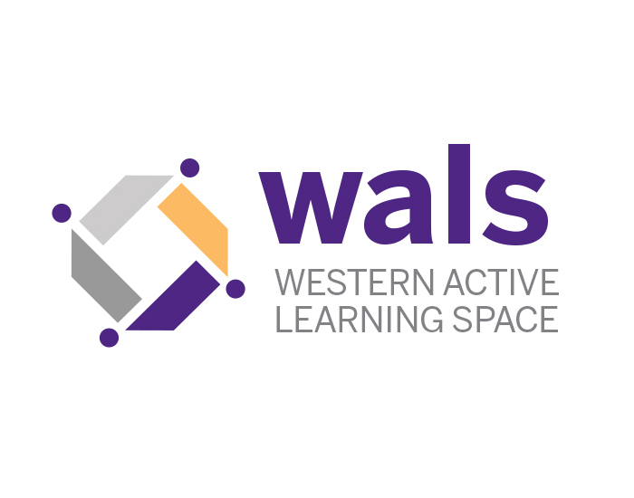 Western Active Learning Space (WALS)