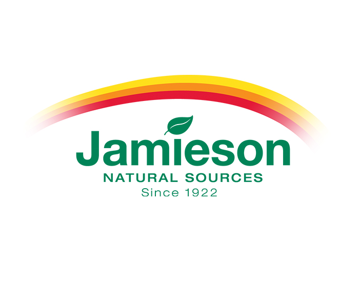 Jamieson Natural Sources