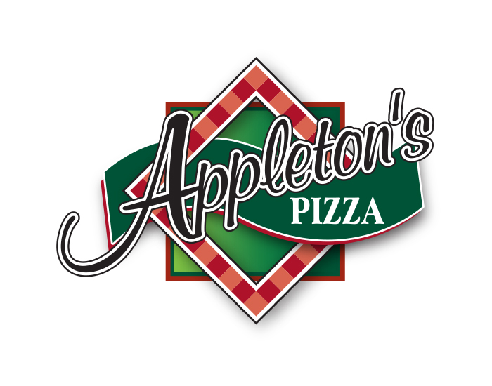 Appleton's Pizza
