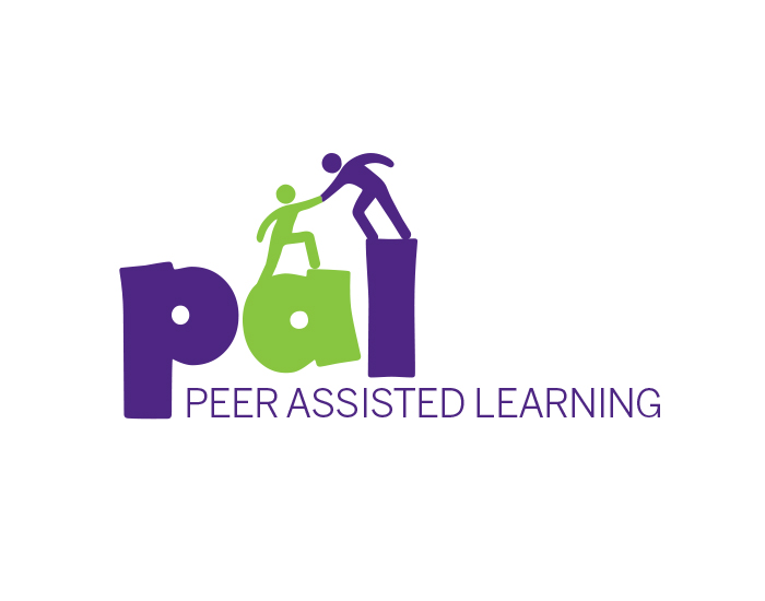 Peer Assisted Learning (PAL)