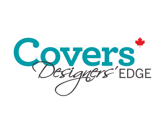 Covers Designers' Edge