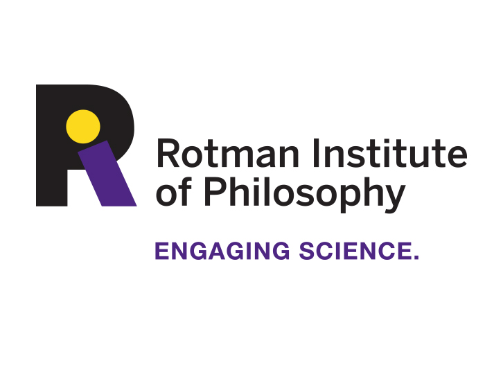 Rotman Institute of Philosophy
