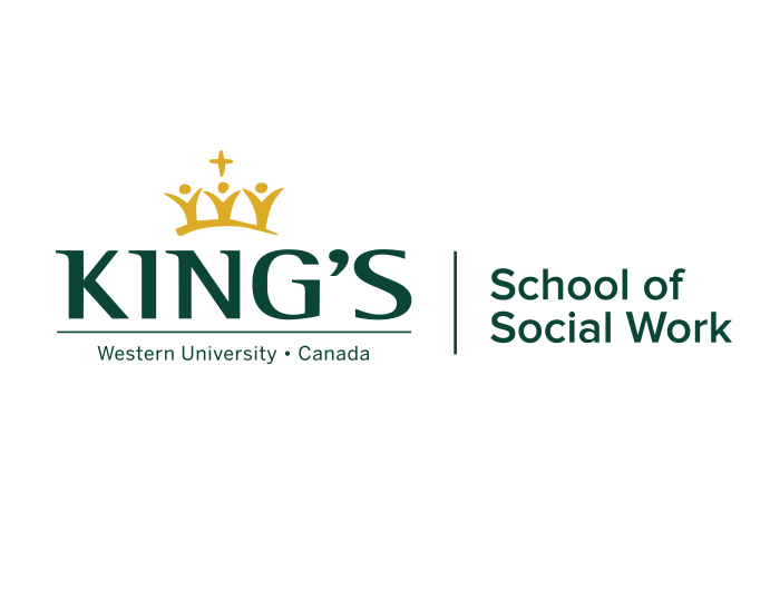 King's School of Social Work