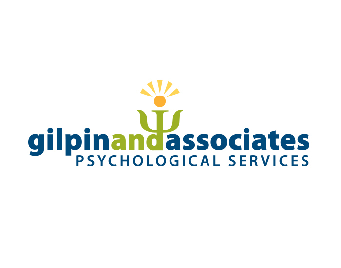 Gilpin Child Psychologists